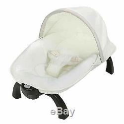 Graco Baby Stroller Travel System with Car Seat Playard Crib Bassinet Combo New