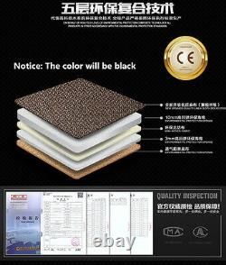 Standard Edition Car Seat Cover Interior Accessories Car Protector Mat withPillows